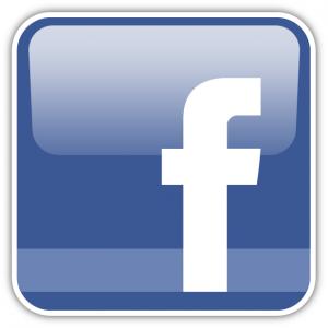 Facebook ebro kemp