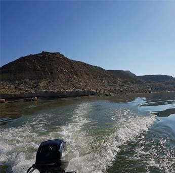 Dovolená pro rybáře Španělsko